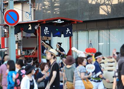 2014kantou_01