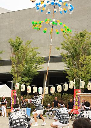 2014kantou_07